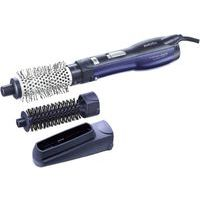 Image of BaByLiss - Multistyler - AS101E