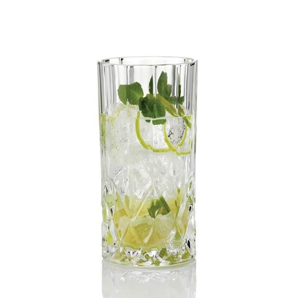 Image of   Aida - Harvey Cocktailglas høj - 26 cl - 4 stk