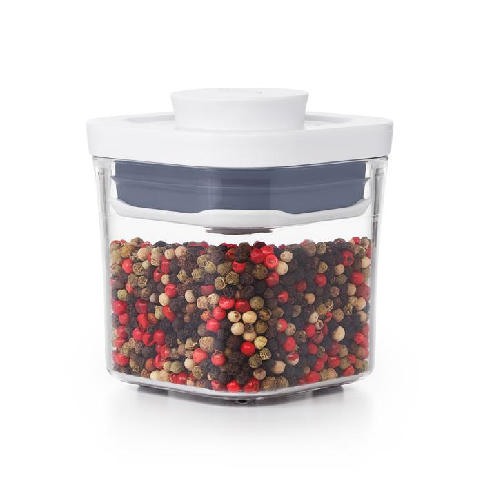 Image of OXO - POP Container - 0,2L
