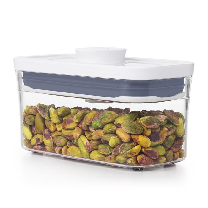 Image of OXO - POP Container - 0,4L