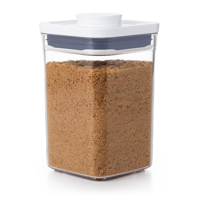 Image of OXO - POP Container - 1L