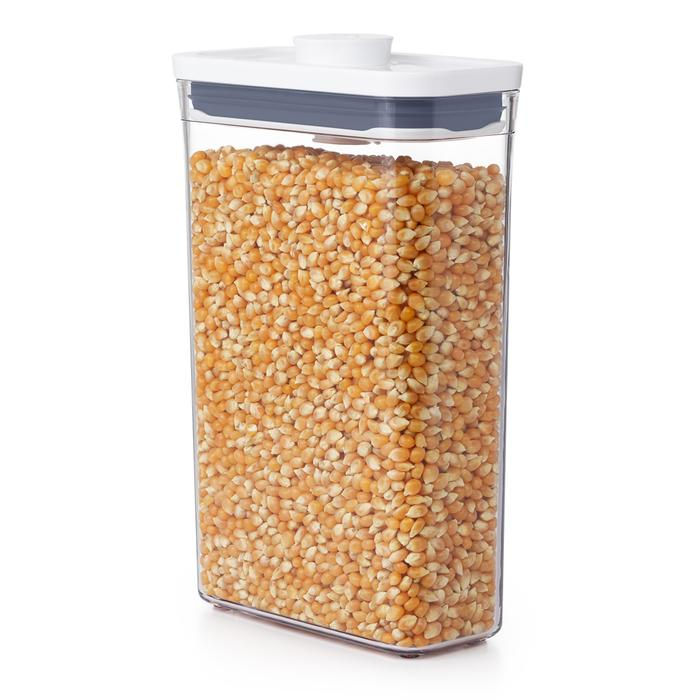 Image of OXO - POP Container - 1,8L