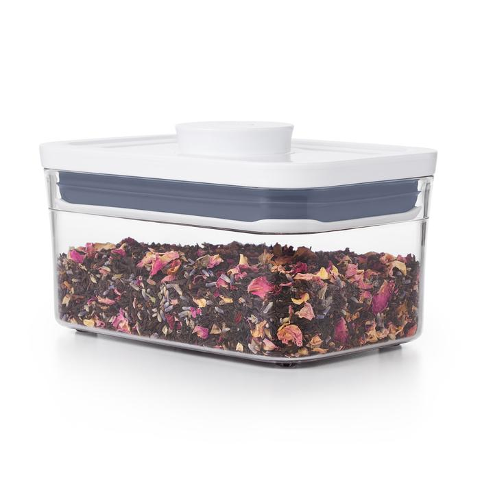 Image of OXO - POP Container - 0,6L