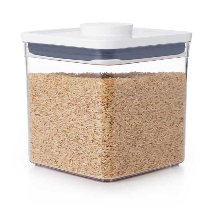 Image of OXO - POP Container - 2,6L
