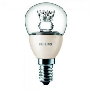 Philips_LED_krone_40W_DIM