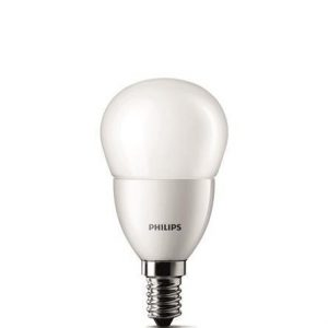 PHILIPS_LED_KRONE_40W_ND_MAT