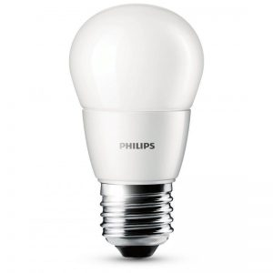 Philips_LED_KRONE_MAT_25W_E27