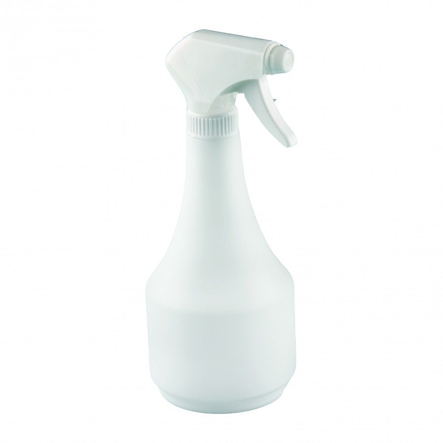 Image of plast team - Sprayflaske - 0,5 l