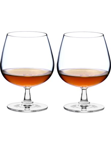 Image of Rosendahl - Grand Cru Cognacglas 40 cl - 2 stk